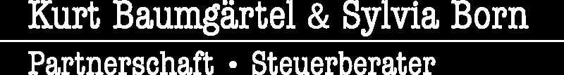 Steuerberatung Frankfurt